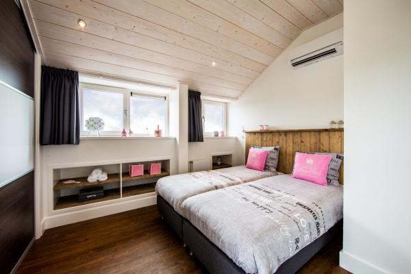 appartement-slaapkamer-1204735B4-3956-41CD-B523-42487F6A5B83.jpg